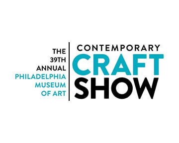 Philadelphia Museum of Art Craft Show