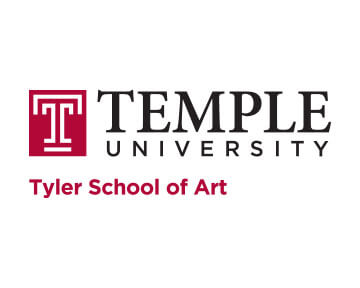 Tyler School of Art at Temple University