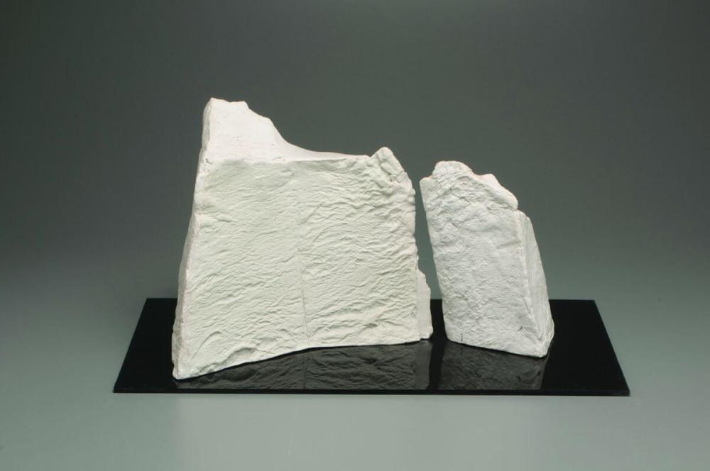 Iceberg/Split