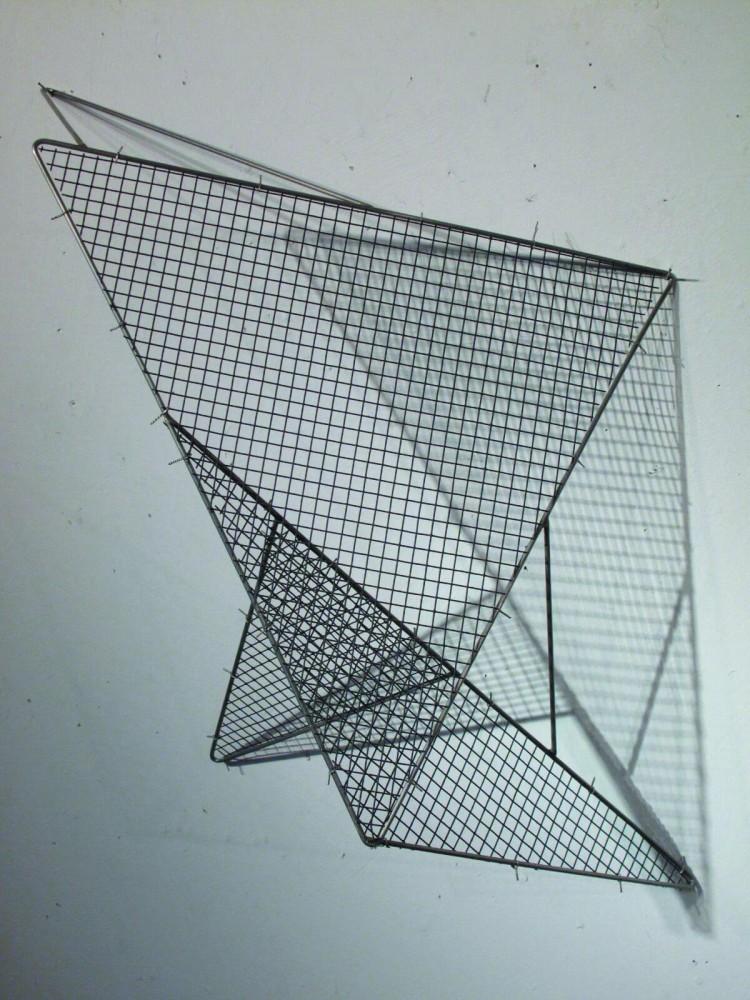 Screen Fold