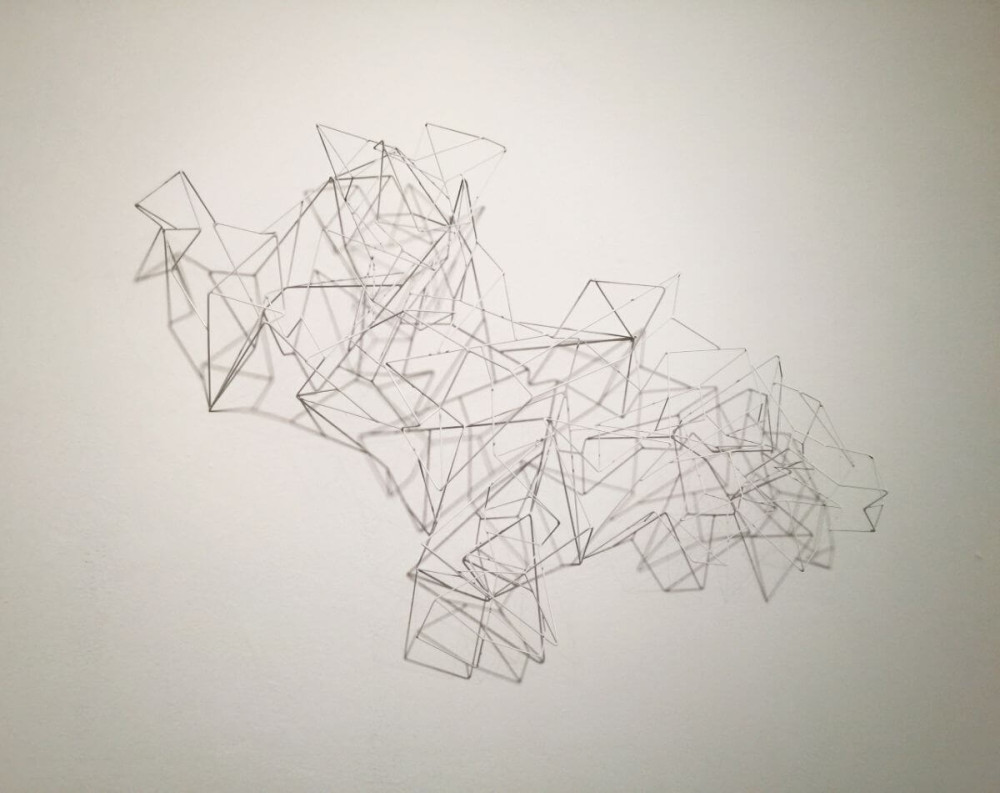 Shadowfield/Drawing