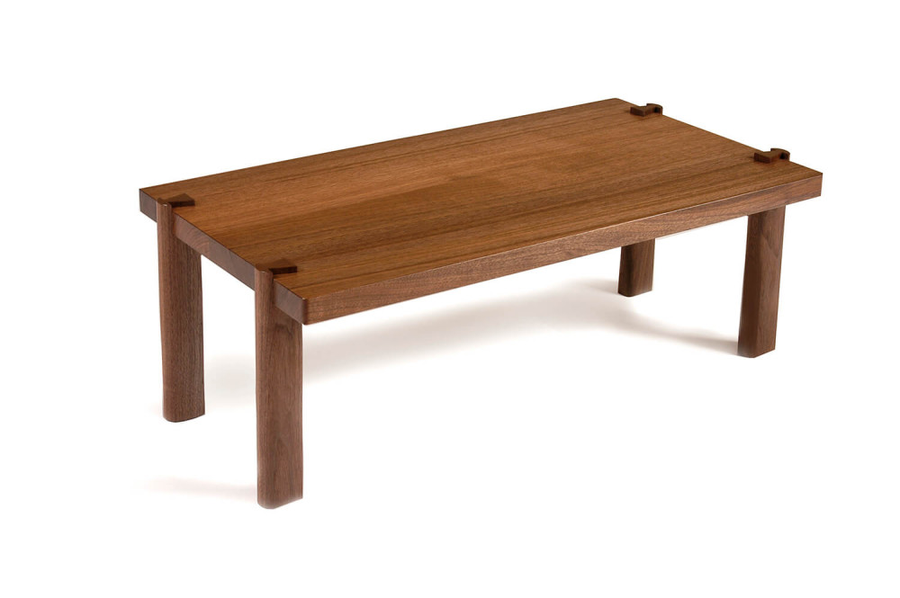 Shoki Low Table