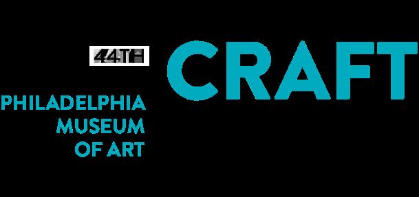 Philadelphia Museum of Art Craft Show