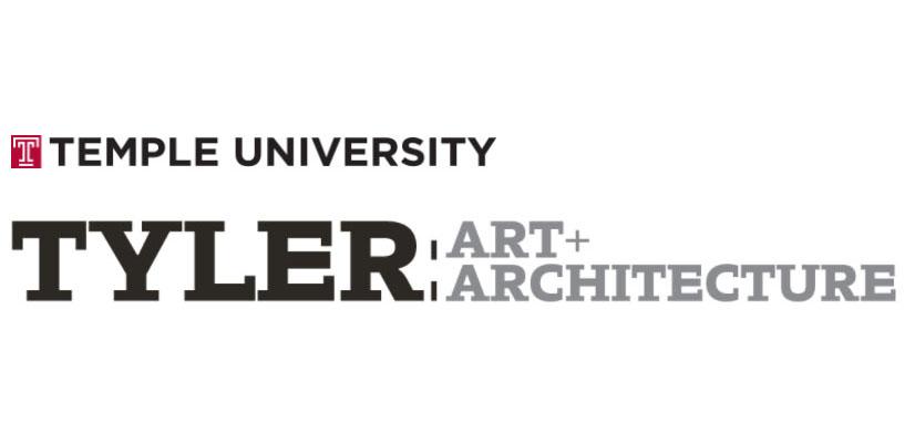 Tyler School of Art at Temple University